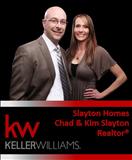 Chad & Kim Slayton
