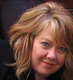Diane McDonald