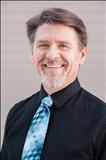 Dave Shinabarger profile photo