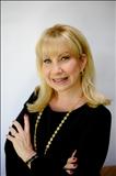 Cheryl Cooper, Coldwell Banker Residential Brokerage