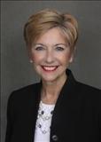Angela Peacock, Coldwell Banker Residential Brokerage