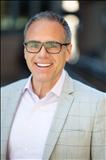 Ken Gaffga, MBA