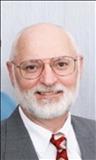 Allen Mummert, Coldwell Banker Residential Brokerage