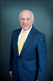 Larry Weiss, Coldwell Banker Residential Brokerage