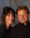LORIE & JIM BRAKAS