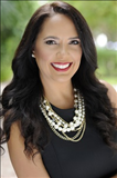 Carmen Gandarillas, Coldwell Banker Residential Real Estate