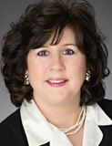 Barbara Deesing, Premier Realty, NC