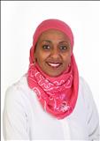Fatma Nadhir