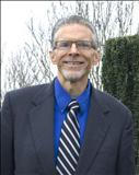 William Lewey, Keller Williams of Greensboro