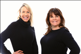 Daly & Lange, Coldwell Banker Residential Brokerage