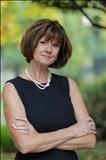 Suzanne Volkman