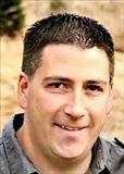 Matt W. Houston, Necklen & Oakland Professional Real Estate Service