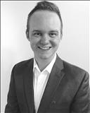 Justin Swols, WEICHERT, REALTORS - The Zubretsky Group