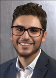Miguelangel Viramontes, Berkshire Hathaway HomeServices Don Johnson, REALT