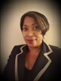 DeMara Magruder, Bennett Realty Solutions