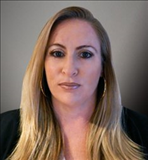 Heather Medeiros, JohnHart Real Estate