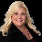 Andrea Markley Dillion, REALTY EXECUTIVES SHOWCASE