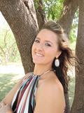Kandi Wood, Brandi Smith Team- RE/MAX of Abilene