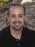 Shane Wagner profile photo