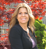 Gina Lollo, Gladstone Group