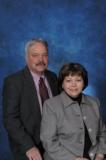 Richard Pangburn, Licensed Real Estate Salesperson, Miranda Real Estate Group, Inc.