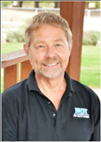 Mark St. Paul, EXIT Realty Horizons - Las Cruces