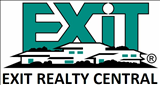 ERC Team, EXIT Realty Central