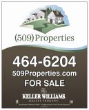 509 Properties, 509 Properties