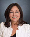 Judy B Walker