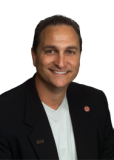 Mark Marbach, Re/Max Associates Northeast