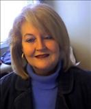 Karen Hedrick