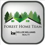 Forest Home Team, Keller Williams The Woodlands