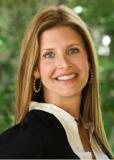 Amy McMaster, Troop Real Estate, Inc.