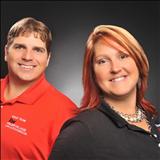 Davis Team, Davis Team | Keller Williams Atlanta Partners