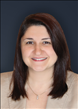 Yuliya Colvin, Weichert Realtors - The Griffin Company