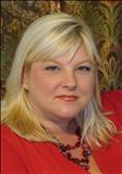 Julie Davis , Vision Realty Partners LLC