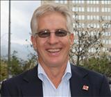 Stuart M.Vestal