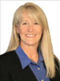 Sandra Jo Jackson, Windermere Real Estate Northern Arizona