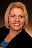 Michelle Armstrong, Dockside Realty Company