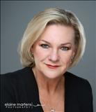 Teresa A. Olbeter, GREER REAL ESTATE COMPANY LLC