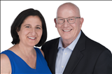 John & Cindy Farrell, Coldwell Banker Residential Brokerage