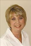Gail Moodie