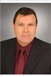 Ryed Douedari, Coldwell Banker Residential Brokerage