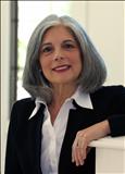 Deborah Codella
