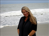 Patricia Robinson, Realty ONE Group Dockside