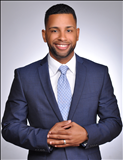 Omar Cotto, Coldwell Banker Residential Real Estate