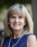 Kim Frkovich, Coldwell Banker Residential Brokerage