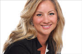 Christina Martin, Signature Real Estate Group