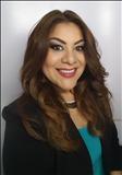 Marisela Carmona, EXIT Realty Horizons - Las Cruces
