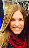 Kristin Becker, Worth Clark Realty